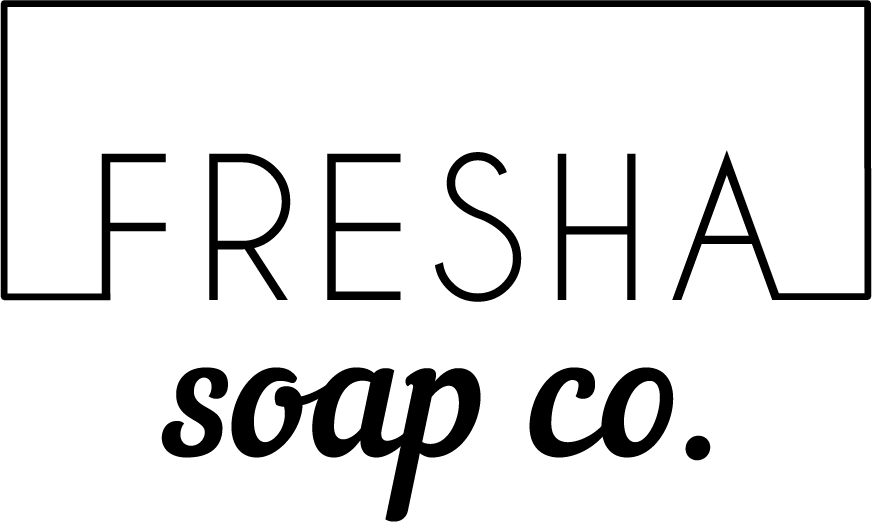 Fresha Soap Co.